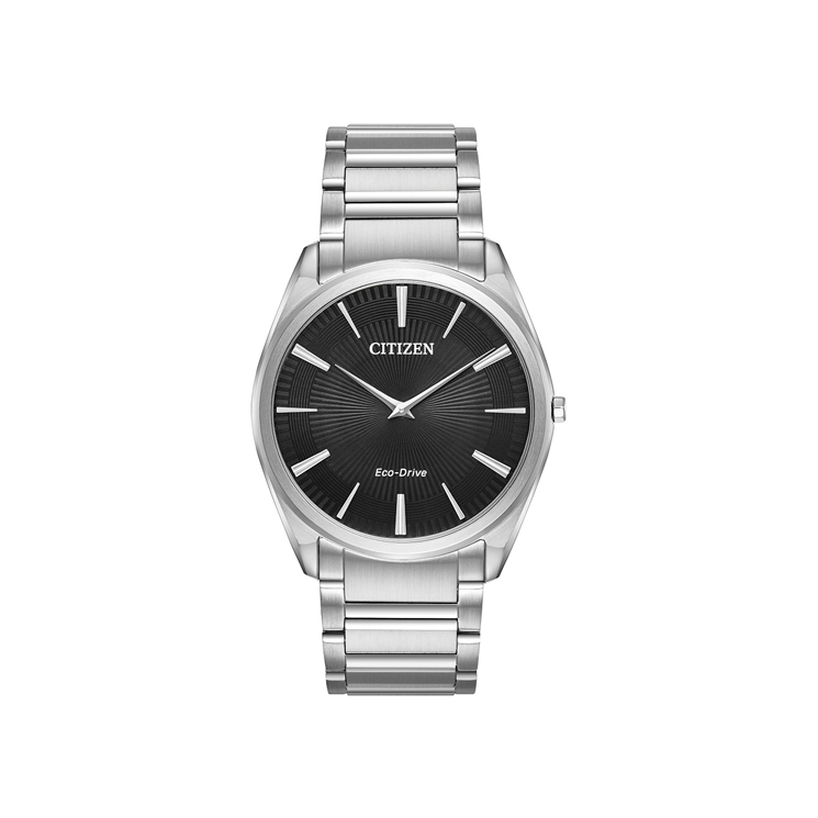 Citizen Stiletto Watch AR3070-55E