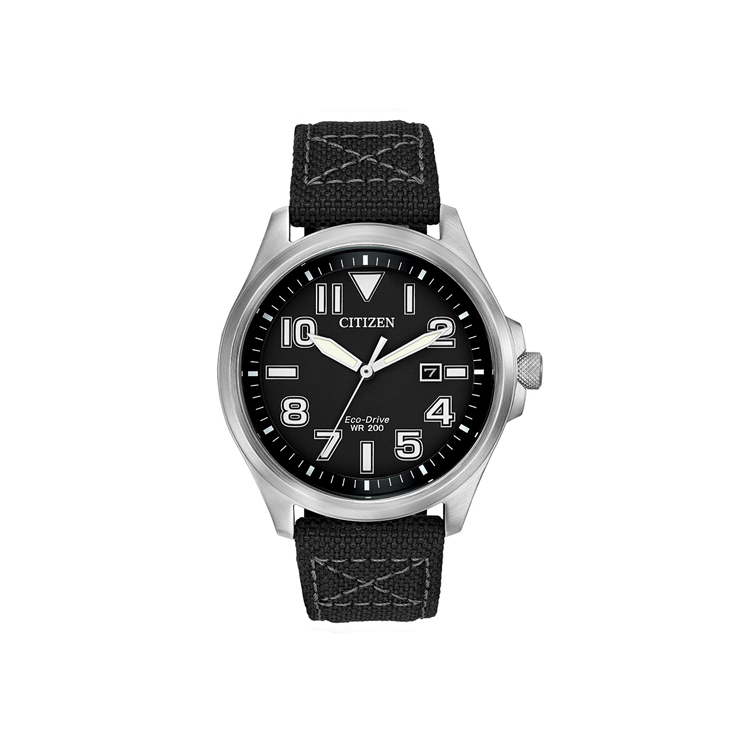 Citizen Sport Watch AW1410-08E